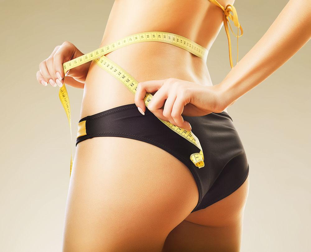 【驚愕】難消化性デキストリンを一日60gずつ摂取し続けたら4ヶ月で16kg痩せたwww