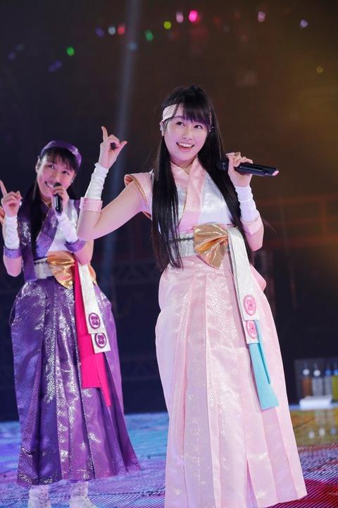 news_large_1105_sasaki