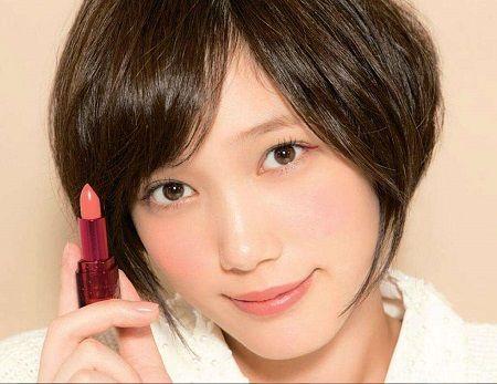 本田翼&トリンドル玲奈3
