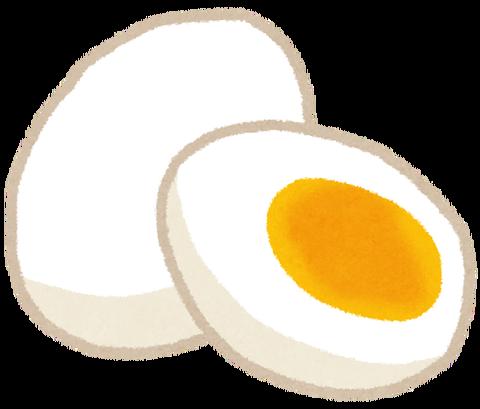 【食品】中性脂肪下げる表示の卵販売!通常の3倍のDHAや、普通卵には含まれないEPAなどの栄養素も!!