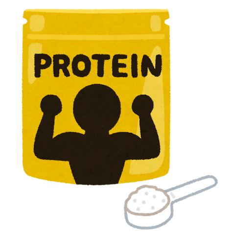 sports_protein (1)