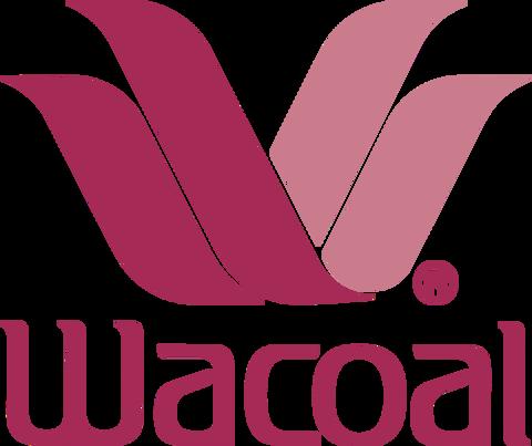 Wacoal_logo.svg