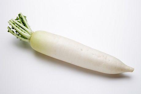 もやしは過大評価されてないか?100円分の野菜で一番お得なのは大根だろ