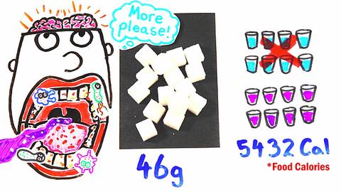 炭酸飲料1