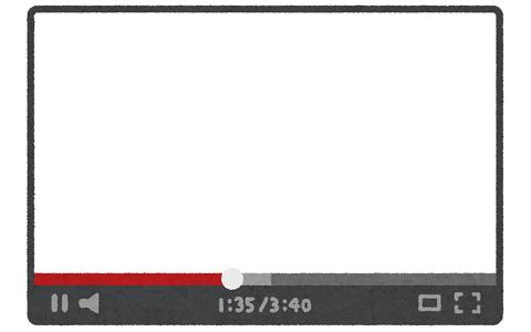 【動画】スレンダーな女性、圧倒的美脚を活かして『脚YouTuber』になるwwwwww