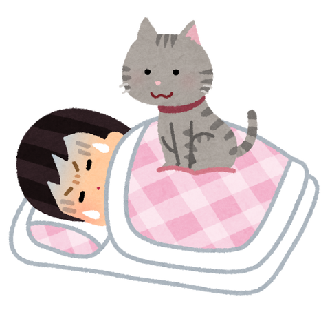 pet_cat_omoi_sleep_woman
