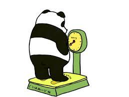 178cm108kgのワイデブ、1か月で95kgまで減量に成功!!!!!