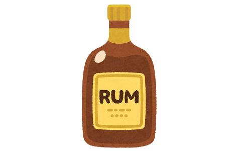 drink_rum