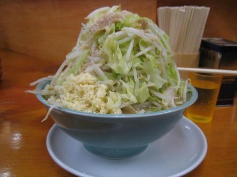 2012 1 13 shinbashi (3)