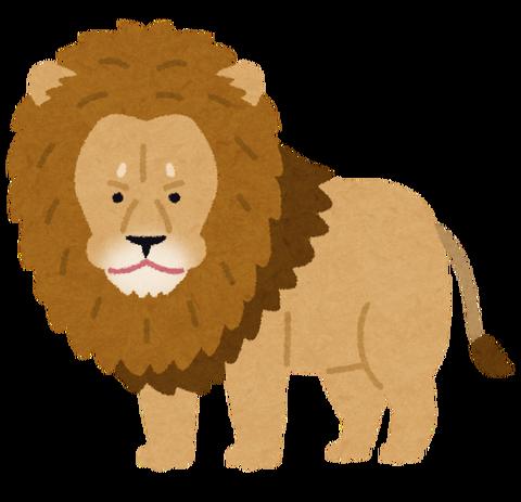 イチロー「ライオンは筋トレしない」一方、ダルビッシュ「筋トレすべき」