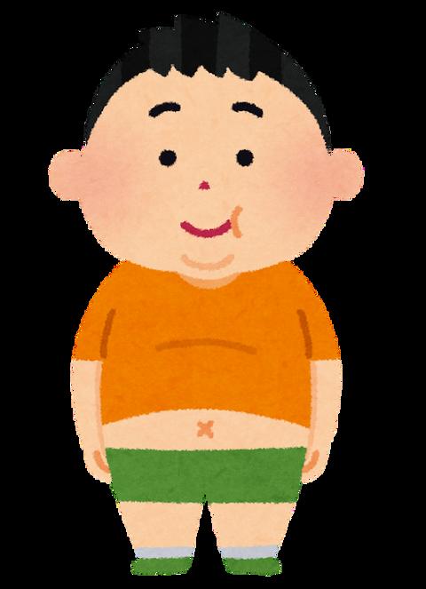 debu_himan01_boy