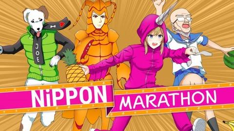 nippon-marathon-main-700x394