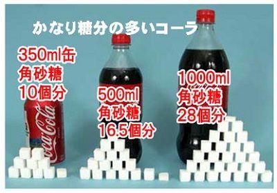 炭酸飲料7