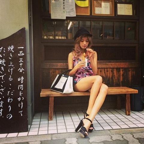 rola_taiyaki20140604