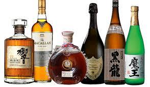 吉澤ひとみ被告、事故後もお酒普通に飲んでいたwwwwww