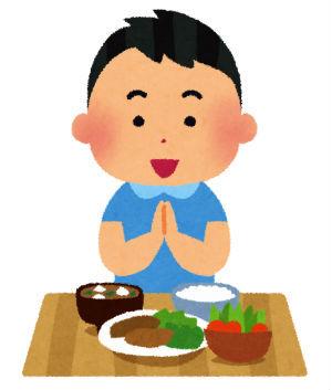 【悩み】彼氏が毎回食事中に信じられない程大きなゲップをするのだけど………