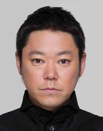 桐谷美玲3