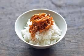 「これあれば無限に米食えるわ」っておかず