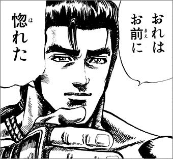 【画像】都丸紗也華ちゃんのバストがとんでもないと話題にwww