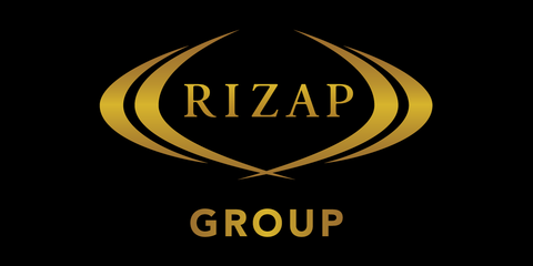logo_RIZAP-GROUP