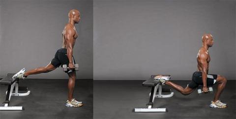 bulgarian-squat-how-to-e1468789166561