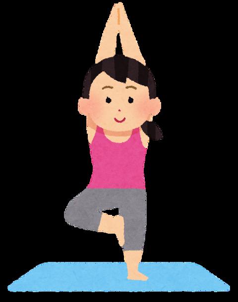 illust-yoga_kodachi