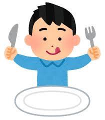 ワイ、一日一食生活始めてから体重が落ちまくるwwwww