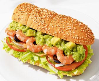 shrimp_avocado