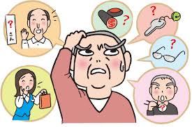 【健康情報】日本で認知症が増える?生活習慣病の一つだと理解し、過剰に恐れるのはやめよう