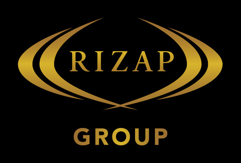 RIZAP-GROUP