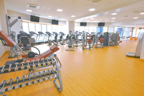gym_00