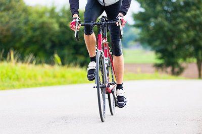 【驚愕】サイクリングの消費㌍が衝撃的過ぎてヤバイんだがwwwwwwwwwwwwwwww