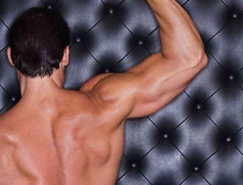 deltoid-workouts-for-men