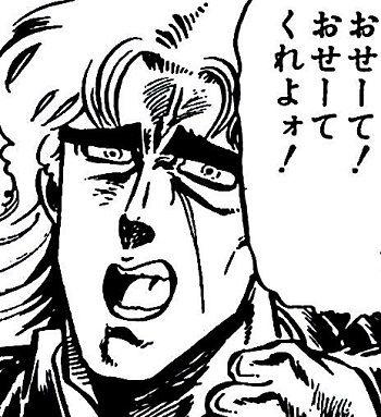 【疑問】なんで日本人って筋トレしないの???