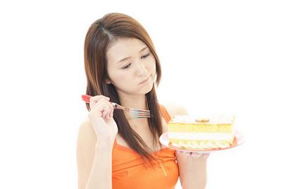 ダイエット継続