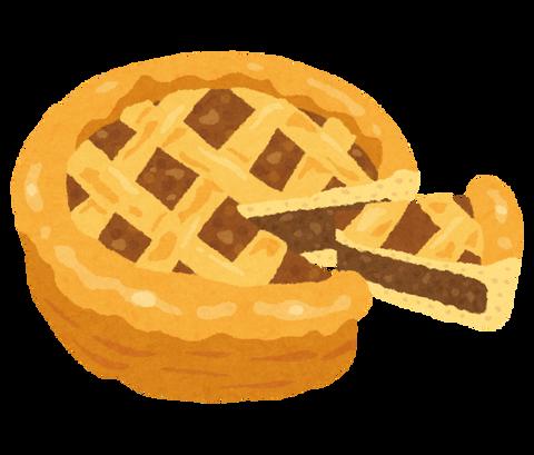 food_meatpie