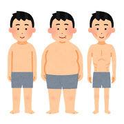 thumbnail_body_himan