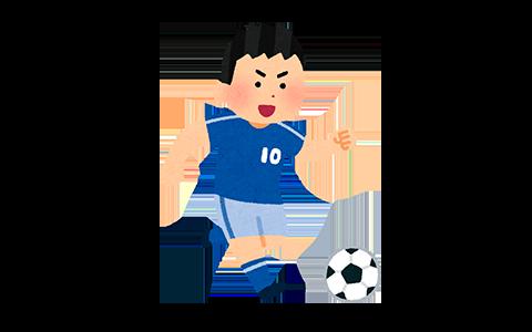 sports_soccer_man_asia