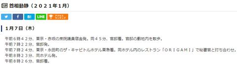 screenshot-www.jiji.com-2021.01.10-09_46_52