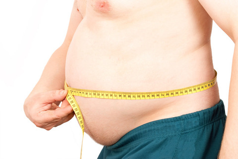 20キロ以上痩せたんだけど、まだ腹が出てるのをどうにかしたい
