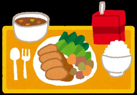 グルテンフリーの味付きビーフン、アメリカの食卓へwwwwwwwww