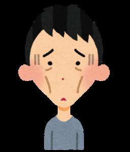sick_gekiyase-257x300