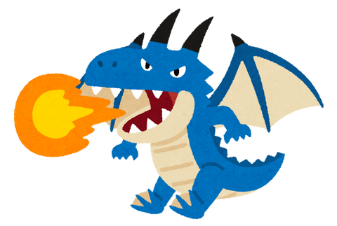 dragon_fire1_blue
