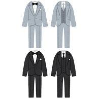 thumbnail_fashion_wedding_tuxedo