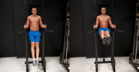 hanging-leg-raise-vertical-bench-e1474519452886