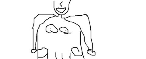 livejupiter-1590042778-19-490x200