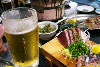 beer_ori3