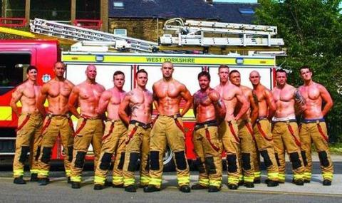 fire-fighters-e1481515888128