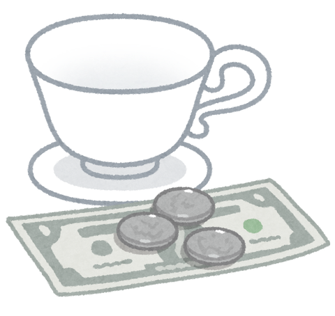 money_tip_restaurant