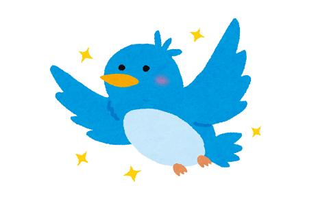 【筋トレ】Twitter勢いランキング20210417 1900更新